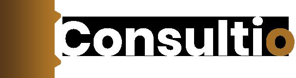 p light logo2